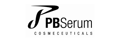PB Serum Home Care