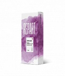 Repart 7 Ultimate 1,35%